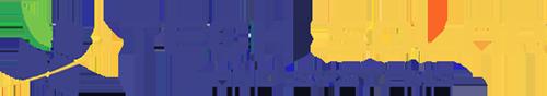 Tech Solar & System Logo